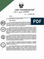 [017-2015-MINEDU ]-[30-04-2015 10_49_06]-RVM N° 017-2015-MINEDU