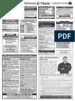 ENRi Times 19-25, June, 2015