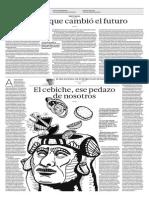 elcomercio_2015-06-28_#20