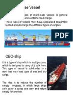 Multi-Purpose Vessel.pptx