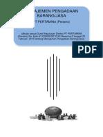 SK51-External.pdf