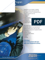 2014-US_Rental.pdf