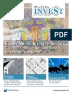CulturaInvest_03_MAYO.pdf