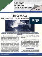 Bol69 Proceso Mig Mag