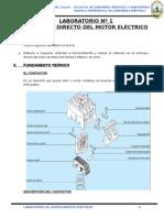 Laboratorio n1 Accionamiento El.....ectrico Arranque Directo