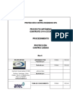 PR-OPE-MT-020 PCC