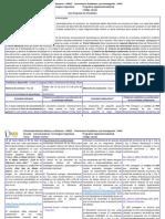 GUIA_INTEGRADA_DE_ACTIVIDADES_ACADEMICAS_2015_DIBUJO_TECNICO_201420_08-03.pdf