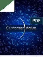 Cuaderno Customer2010