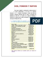 EQUILIBRIOS.doc