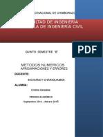 cgonzalez_ aproximaciones y errores.docx