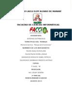 MEMORIA TECNICA - PARQUE DIVERSIONES.docx