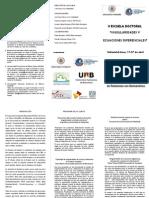 Triptico Escuela Doctoral 2012 (1)