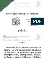 CRISIS 2010-2012 - 2013 - 2014.2015 Clase Susana Gonzalez