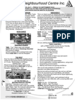 Newsletter Term 3 2015.pdf