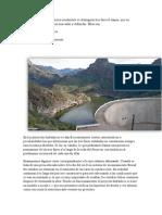 descripcion de datos de sedimentos