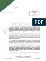carta defensor pueblo1