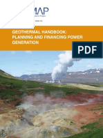 FINAL Geothermal Handbook TR002-12 Reduced