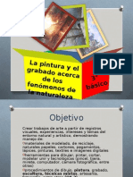 Articles-22408 Recurso Ppt