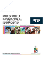 los desafios de la universidad publica en america latina conferencia del rector arocena.pdf