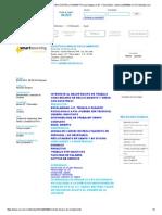 Oferta de Empleo de SOLICITO BECARIO de RECLUTAMIENTO!! Para Trabajar en DF Y Zona Metro., México (8234003) en OCCMundial