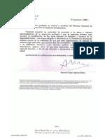 carta defensor pueblo3