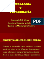 MINERALOGIA_Y_PETROGRAFIA_1.pdf