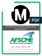 Afscme 2014-2017 Contract Final _print 03-27-15