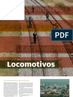 revista_locomotivos