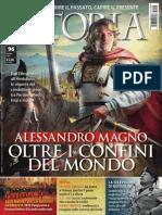 Focus Storia Ottobre 2014