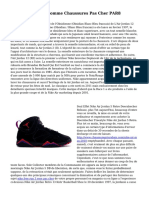 Nike Blazer Cuir Homme Chaussures Pas Cher PAR8