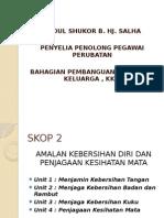 Modul Dr. Muda Penang Mei 2012.pptx