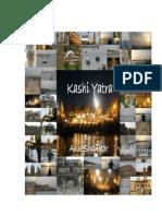 Kashi Yatra eBook