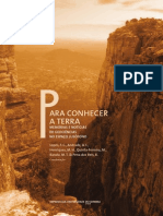 Livro1-ConhecerTerra-GeoCPLP2012