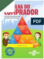 cartilha-do-comprador-19out2014.pdf