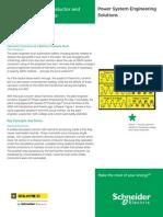3000HO0824_PSEngSolutions.pdf