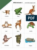 Wild_Animals_Flashcards_1.pdf