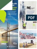 Revista_PME_Lider_18_Junho_2015