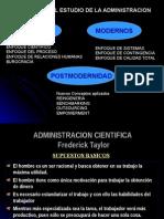 teorias_clasicas