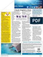 Business Events News for Mon 29 Jun 2015 - ISES, AACB, new CCB chief, Marriott, Men in Black and much more
