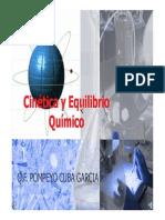 Eq. Quimico 2012