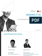 Making It in Myanmar Webinar_final
