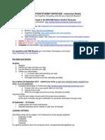 Ieee Ibm Showcase Detailed Info