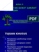 KEP GADAR