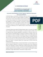 1.5 ECOSISTEMAS NATURALES.pdf