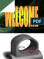 metalcasting.ppt1
