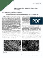 374-376.pdf