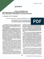 386-389.pdf