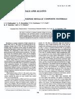 390-394.pdf