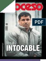 Revista Proceso - 14 de febrero de 2010 • No. 1737