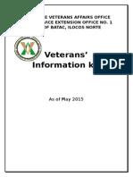 FSEO 1 INFO KIT JUNE 2015.docx